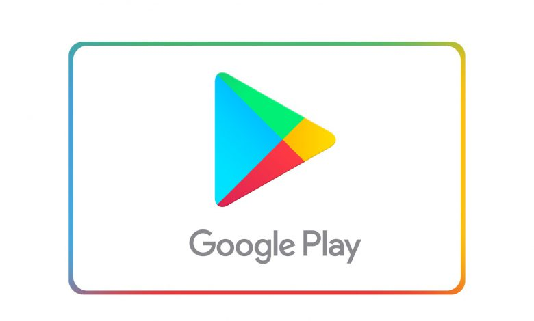 بروزرسانی سیایت های گوگل در پلی استور و الزام توسعه دهندگان برای تائیدیه
