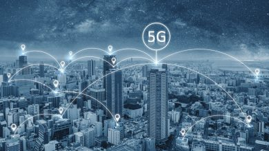 Photo of شایعاتی که دکلهای اینترنت 5G را دلیل اصلی شیوع کرونا میداند