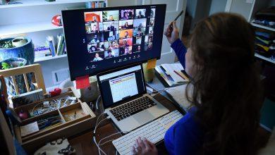 Photo of استقبال از نرم افزار ویدئو کنفرانس زوم باعث سوءاستفاده هکرها شده است