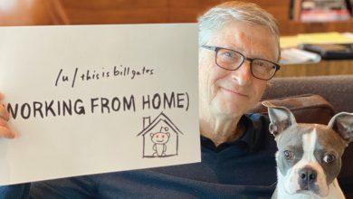 Photo of راه حل بیل گیتس برای خروج از بحران جهانی کرونا