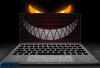 بدافزاری که تنها به سرورهای بیت کوین حمله میکند