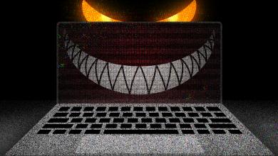 Photo of بدافزاری که تنها به سرورهای بیت کوین حمله میکند