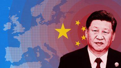 Photo of چین به دنبال سلطه بر جهان تکنولوژی و تولید استانداردهای مصرفی جدید