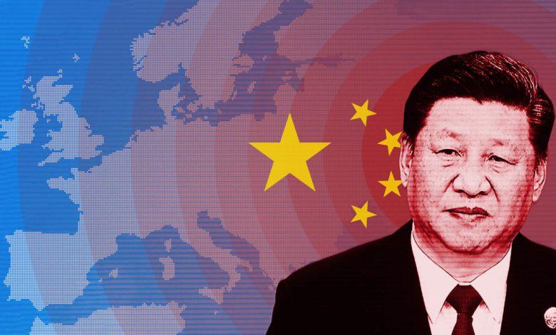 چین به دنبال سلطه بر جهان و تولید استانداردهای مصرفی جدید
