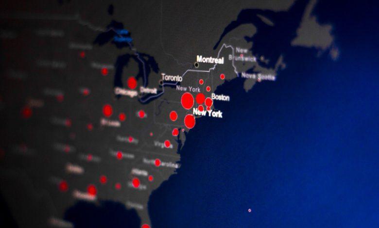 Photo of گوگل گزارشی از تاثیر قرنطینه در 131 کشور جهان منتشر کرده است