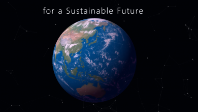 Photo of پروژه کامپیوتر سیارهای مایکروسافت؛ کمک به تنوع زیستی و اکوسیستم زمین