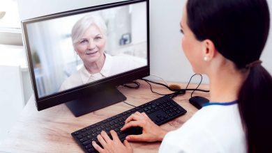 Photo of طرح آمریکا برای اختصاص 2 میلیارد دلار بودجه برای زیرساخت اینترنت بیمارستانها