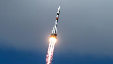 Photo of خشم آمریکا از ارسال موشک ضدماهواره روسیه