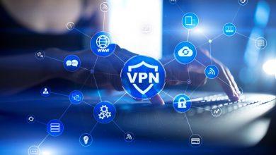 Photo of واگذاری VPN به صورت قانونی توسط وزارت ارتباطات انجام خواهد شد