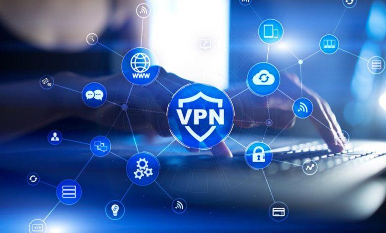 واگذاری VPN به صورت قانونی توسط وزارت ارتباطات انجام خواهد شد