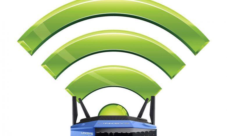 فناوری ای که میتواند تراکم شبکه بیسیم را کنترل کند