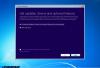 آپدیت جدید ویندوز 10 کامپیوتر کاربران را حین بازی متوقف میکند