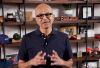 معرفی سوپر کامپیوتر مایکروسافت مبتنی بر پلتفرم آژور