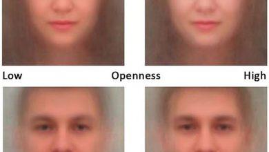 Photo of فناوریای که میتواند با استفاده از سلفی شخصیت افراد را شناسایی کند