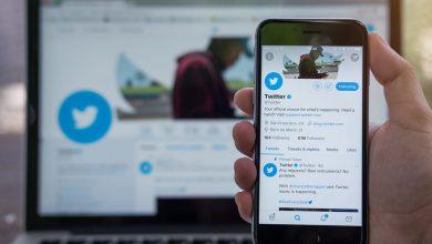 Photo of زمان بندی در انتشار توئیت ها به نسخه وب توئیتر آمد
