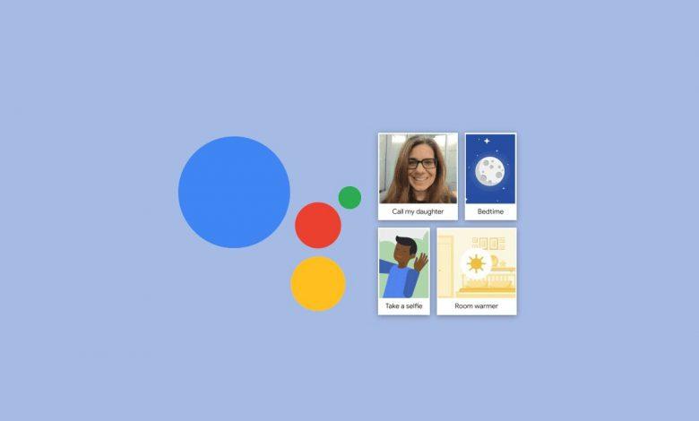امکان خرید از گوگل اسیستنت با استفاده از صدای کاربر
