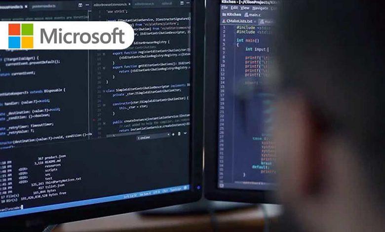 مایکروسافت برای هک سیستم لینوکس اختصاصی خود جایزه تعیین کرد