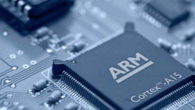 Photo of تلاش مایکروسافت برای شبیه سازی کدهای 64 بیتی روی تراشه های ARM