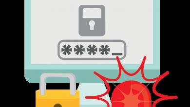 Photo of انتشار نسخه جدید فایرفاکس و امکان هشدار به رمز عبور نا امن
