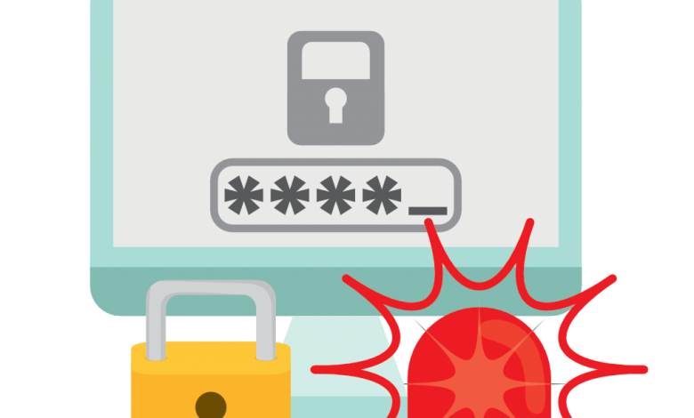 نسخه جدید فایرفاکس و امکان هشدار به رمز عبور نا امن