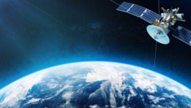 Photo of استارتاپ هندی با پرتاب 35 ماهواره کوچک اینترنت 5G را به هند میاورد