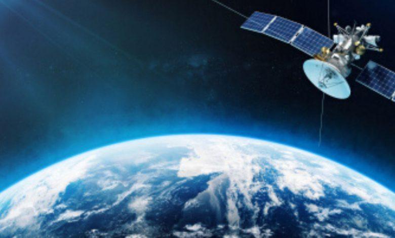 استارتاپ هندی با پرتاب 35 ماهواره کوچک اینترنت 5G را به هند میاورد