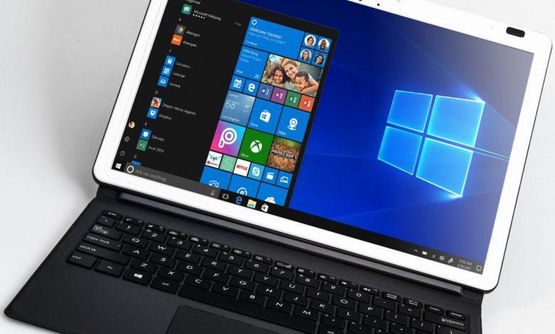هشدار مایکروسافت در مورد آپدیت جدید 2020 ویندوز 10