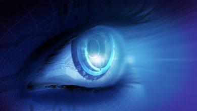 Photo of محققان نوعی چشم مصنوعی با گیرنده انرژی خورشیدی ساختند