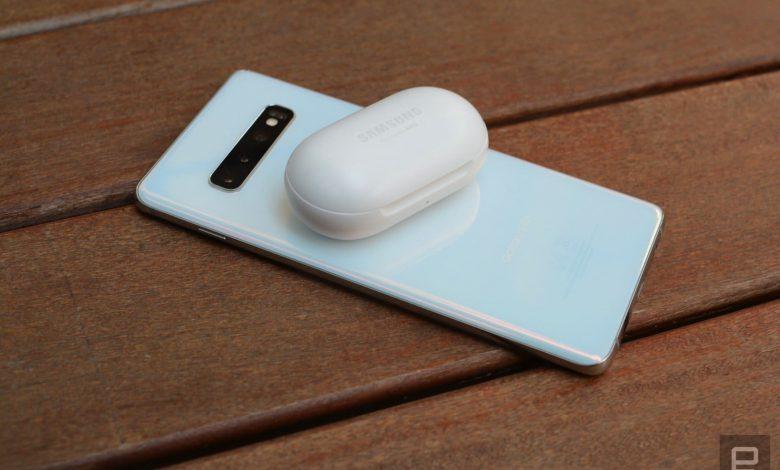گجت های کوچک با فناوری NFC نیز شارژ خواهند شد