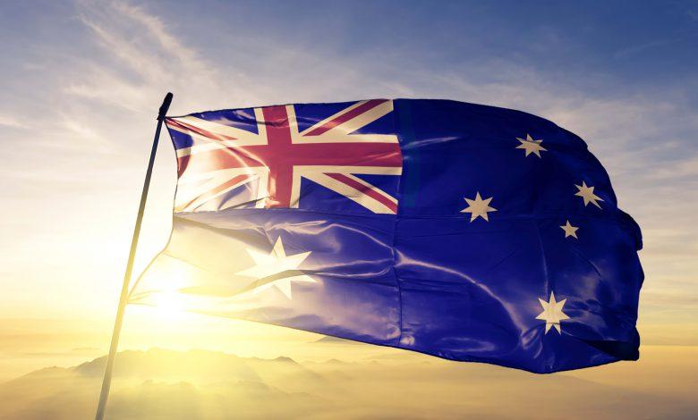 اطلاعات شخصی 774 هزار مهاجر توسط دولت استرالیا افشا شد