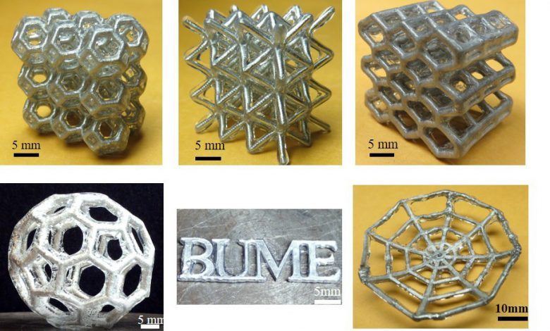 تلاش دانشمندان چینی برای تولید فلز مایع و ساخت ترمیناتور واقعی