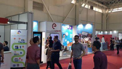 Photo of نمایشگاه الکامپ 99 در اواخر شهریور برگزار خواهد شد