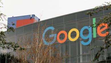 Photo of گوگل به بهانه کاهش درآمدها قرارداد 2000 کارمند پاره وقت را فسخ کرد