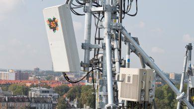 Photo of هواوی نسل جدید آنتنهای 5G بههمراه تکنولوژی CableFree را معرفی کرد