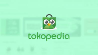Photo of اطلاعات میلیونها کاربر فروشگاه اینترنتی توکوپدیا اندونزی هک شد