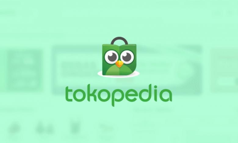 اطلاعات میلیون ها کاربر فروشگاه اینترنتی توکوپدیا اندونزی هک شد