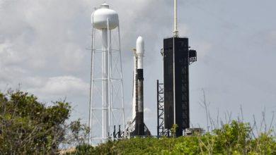 Photo of لغو مجدد ماهواره های استارلینک توسط اسپیس ایکس