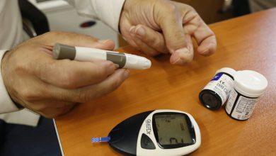 Photo of تشخیص بهتر دیابت با زیست حسگرهای کاربردی ساخته شده توسط دانشمند ایرانی