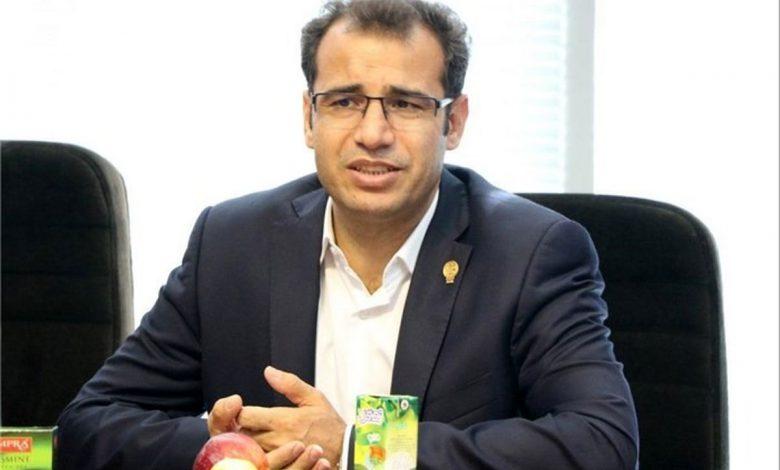 مدیرعامل شرکت بورس از ورود استارتاپ ها به بورس تهران در آینده نزدیک خبر داد