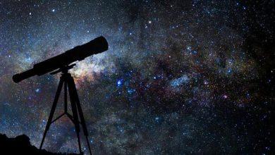 Photo of فوری : آغاز تابستان ۹۹ با خورشیدگرفتگی حلقوی در بلندترین روز سال