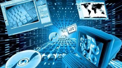 Photo of فوری : تفاهمنامه توسعه کسبوکارهای فناور حوزه ارتباطات منعقد شد