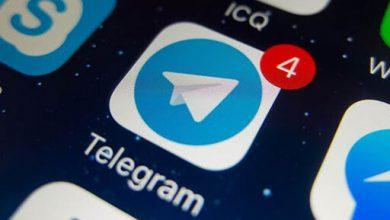Photo of روسیه به فیلترینگ تلگرام پایان داد