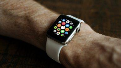 Photo of ساخت ساعت هوشمند کووید واچ برای مبارزه با کرونا