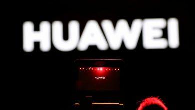 Photo of هوآوی با پشت سر گذاشتن رقبا رتبه اول پرفروشترین برند گوشی هوشمند دنیا را به دست آورد