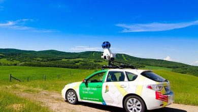 Photo of گوگل به کمک رفع مشکل آلودگی هوای شهرها آمد