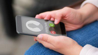 Photo of اپلیکیشن تماس گوگل میتواند دلیل تماسهای ورودی را به کاربر نشان دهد