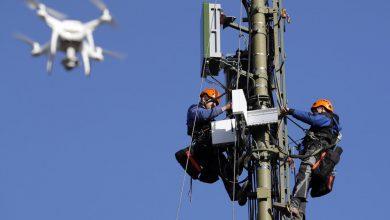 Photo of دولت آمریکا به کشورهای خواهان تجهیزات 5G کمک می کند تا از رقبای هواوی خرید کنند