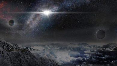 Photo of ستاره شناسان از کشف ۲ ابرزمین با ویژگیهایی شبیه به زمین در همسایگی ما خبر دادند