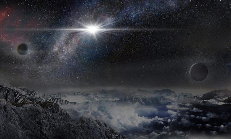 ستاره شناسان از کشف ۲ ابرزمین با ویژگیهایی شبیه به زمین در همسایگی ما خبر دادند