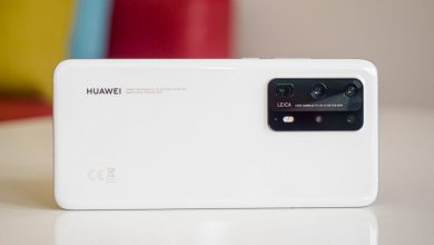 Photo of هواوی توانست در ماه آپریل 2020 در رده نخست عرضه کننده موبایل دنیا قرار بگیرد